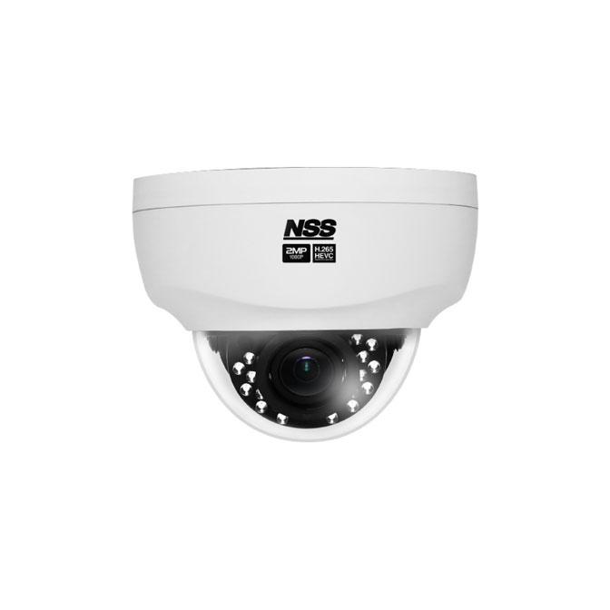 NSC-SP932A-2M
