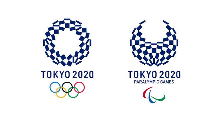 東京オリンピック-TOKYO OLYMPIC2020-